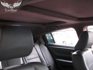 Перетяжка-автомобильного-потолка-алькантарой-1