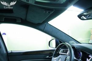 Перетяжка-автомобильного-потолка-алькантарой-3