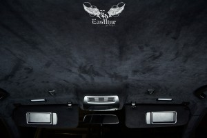 Перетяжка-автомобильного-потолка-алькантарой-7