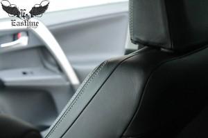 Пошив-автомобильных-чехлов-в-Eastline-Garage3