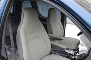 Пошив-автомобильных-чехлов-в-Eastline-Garage5