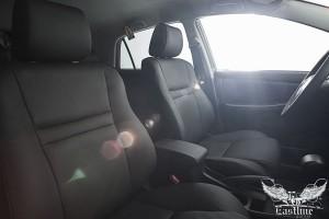Пошив-автомобильных-чехлов-в-Eastline-Garage6